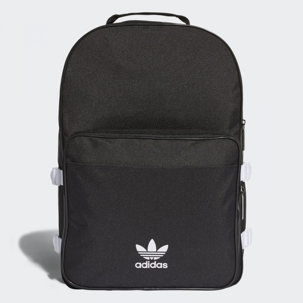 Balo Adidas Essential Backpack CE2382 mã BA458 1