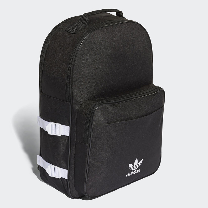 Balo Adidas Essential Backpack CE2382