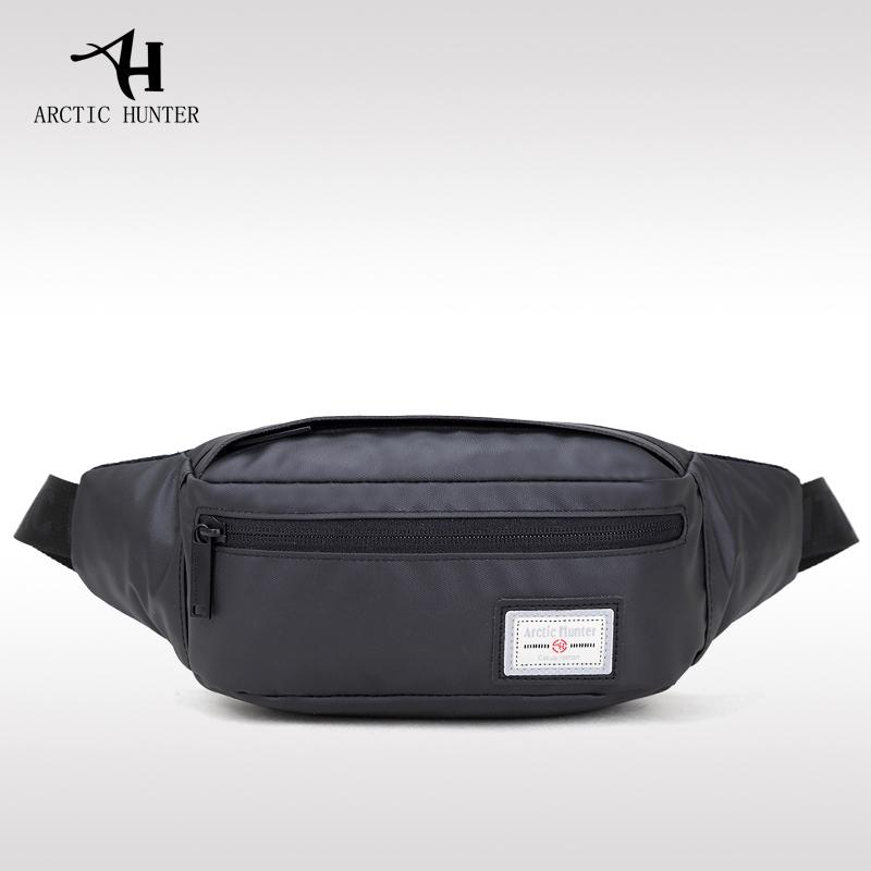 Túi bao tử đeo chéo AH Buộc bụng mã TAH738 9