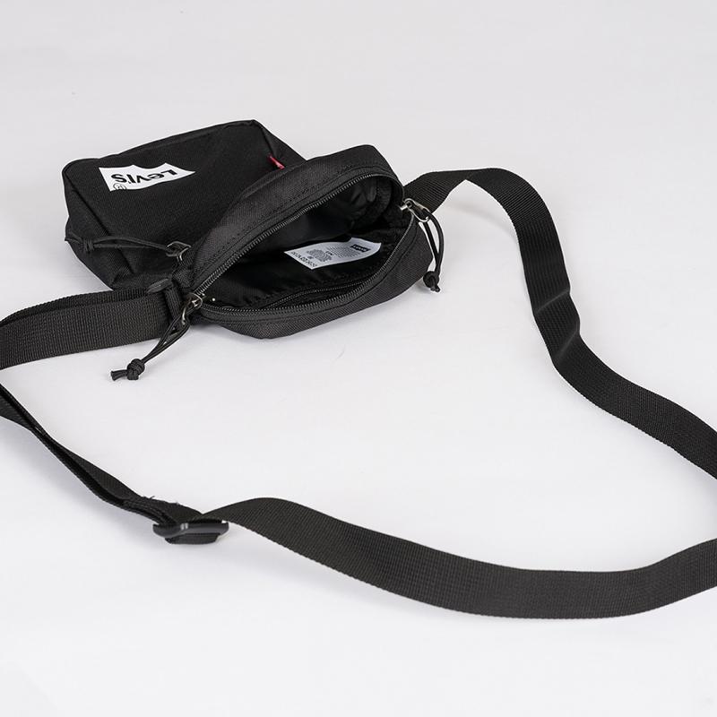 Túi đeo chéo Levis Basic Mini Crossbody Bag