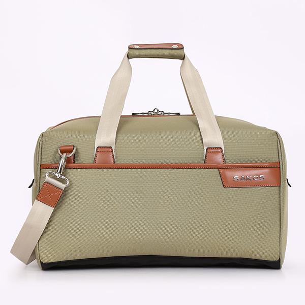 Mua túi du lịch loại nào tốt, giá rẻ ? nhẹ, nhỏ gọn, chống nước tốt...? 7