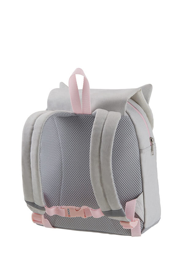 Balo Trẻ em Samsonite HAPPY SAMMIES BACKPACK S mã BS730 11