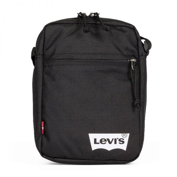 Túi đeo chéo Levis Basic Mini Crossbody Bag Mã TV743 1