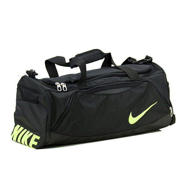Túi thể thao nike air bag 2018 mã TN728 1