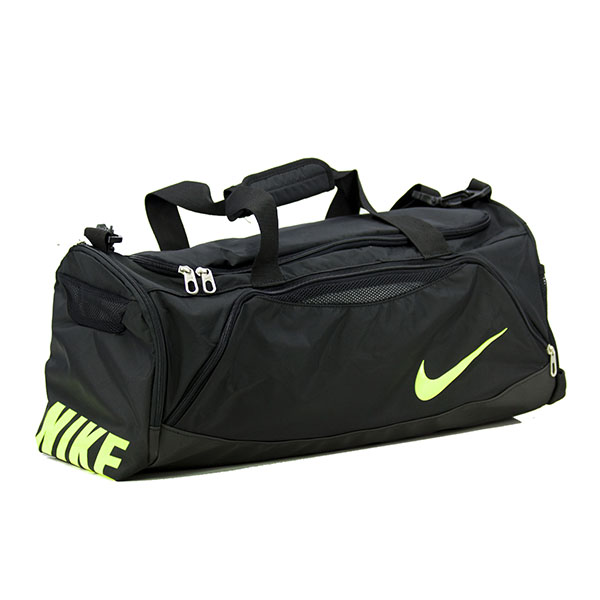Túi thể thao nike air bag 2018 mã TN728 2