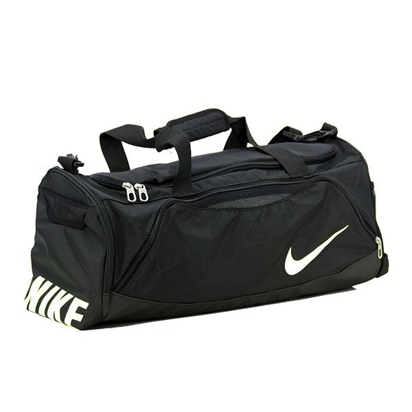 Túi thể thao nike air bag