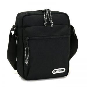 Túi đeo chéo Outdoor Shoulder Mini Bag Mã TO744 11