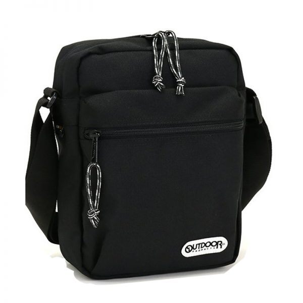 Túi đeo chéo Outdoor Shoulder Mini Bag Mã TO744 1