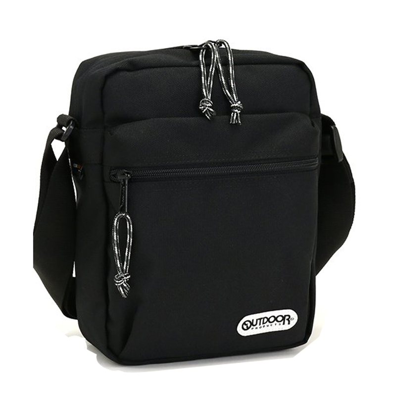 Túi đeo chéo Outdoor Shoulder Mini Bag Mã TO744 2