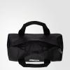 Túi thể thao thời trang Outdoor Casual Duffel Bag mã TO742 4