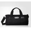 Túi thể thao thời trang Outdoor Casual Duffel Bag mã TO742 3