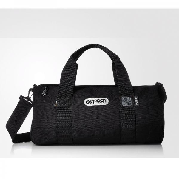 Túi thể thao thời trang Outdoor Casual Duffel Bag mã TO742 1