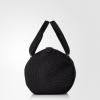 Túi thể thao thời trang Outdoor Casual Duffel Bag mã TO742 5