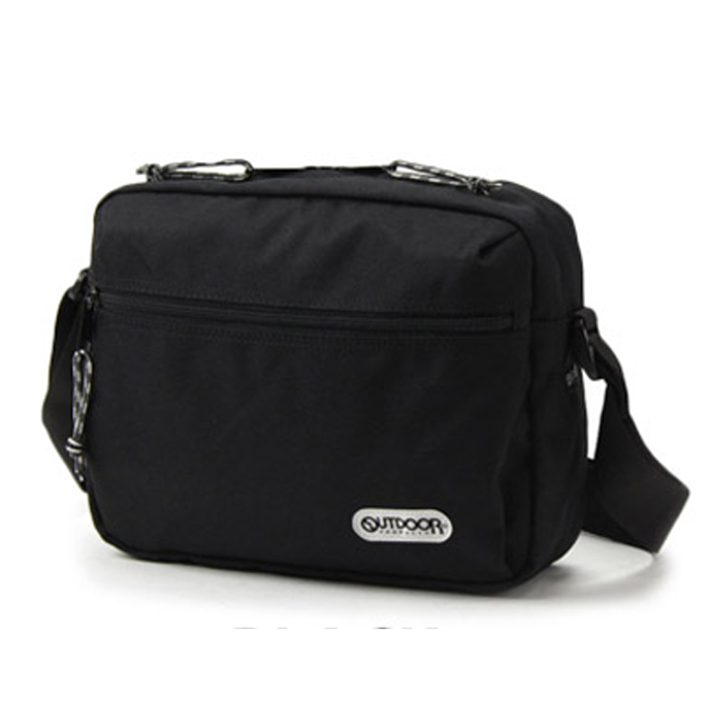 Túi đeo chéo outdoor horizontal mini shoulder bag Mã TO745