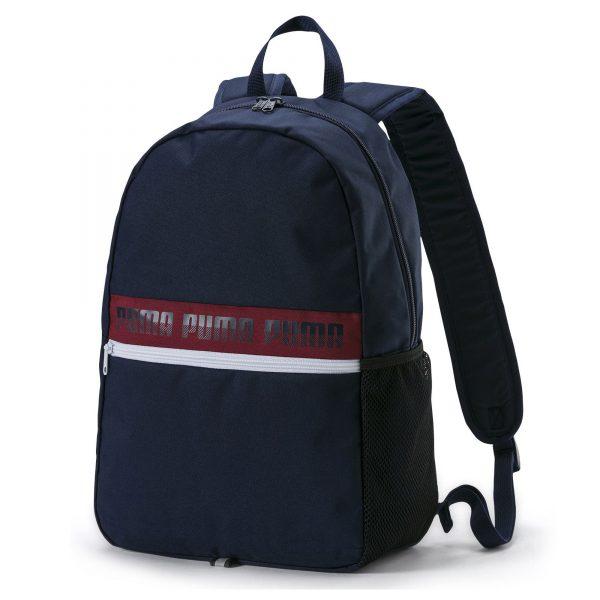 Balo Puma Phase Backpack II 75592 Mẫu 2018 mã BP765 1