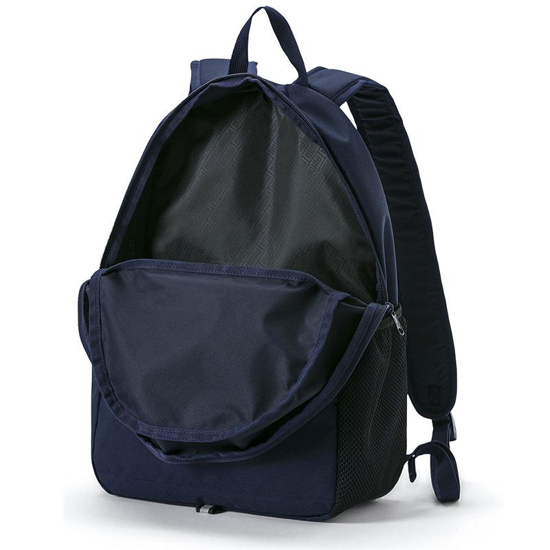 Balo Puma Phase Backpack II 75592