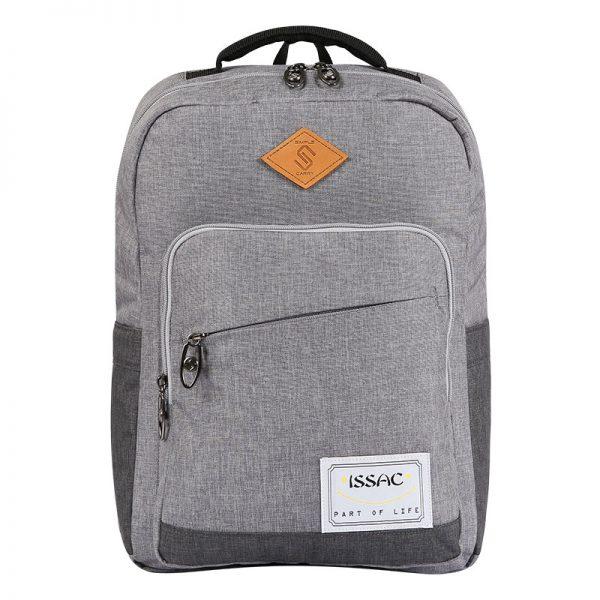 BALO SimpleCarry ISSAC3 mã BS737 1
