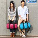 Túi thể thao thời trang Outdoor Casual Duffel Bag mã TO742