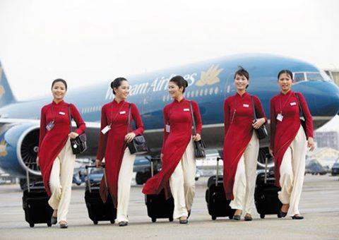 Cách chọn vali kéo chuẩn xách tay lên máy bay, nhỏ gọn, nhẹ ? 74