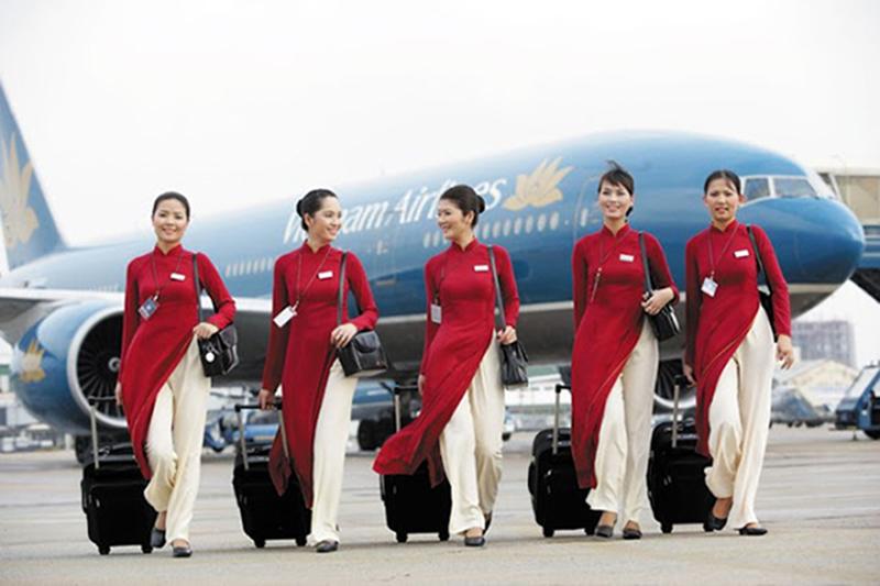 Cách chọn vali kéo chuẩn xách tay lên máy bay, nhỏ gọn, nhẹ ? 1