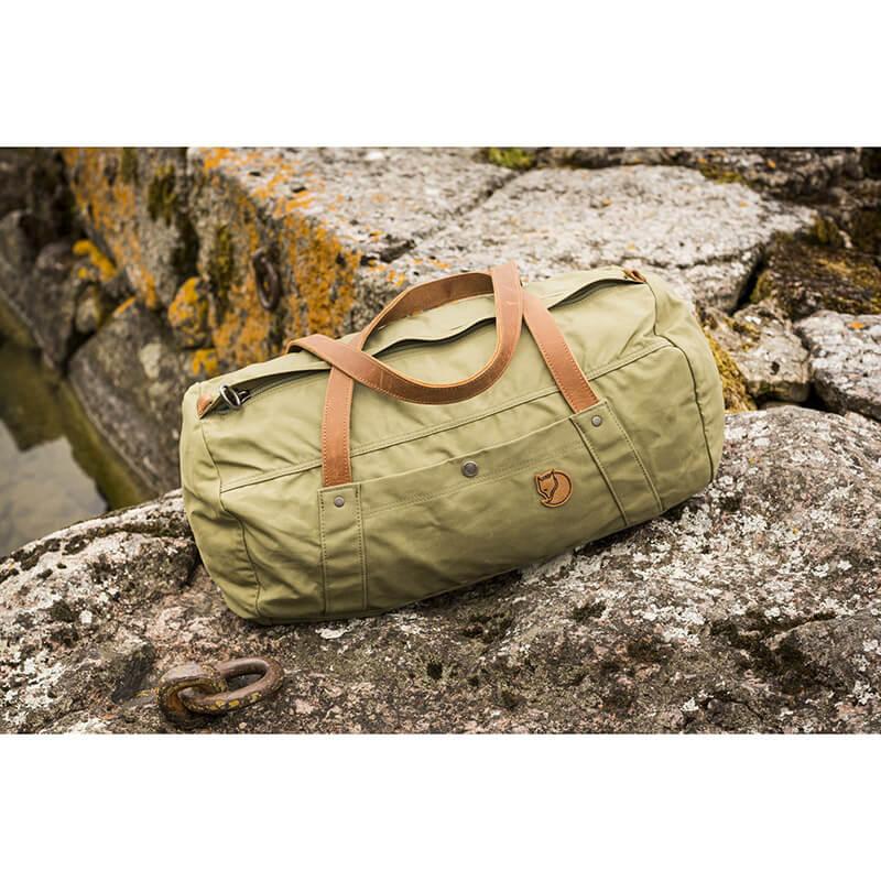 Mua túi du lịch loại nào tốt, giá rẻ ? nhẹ, nhỏ gọn, chống nước tốt...? 5