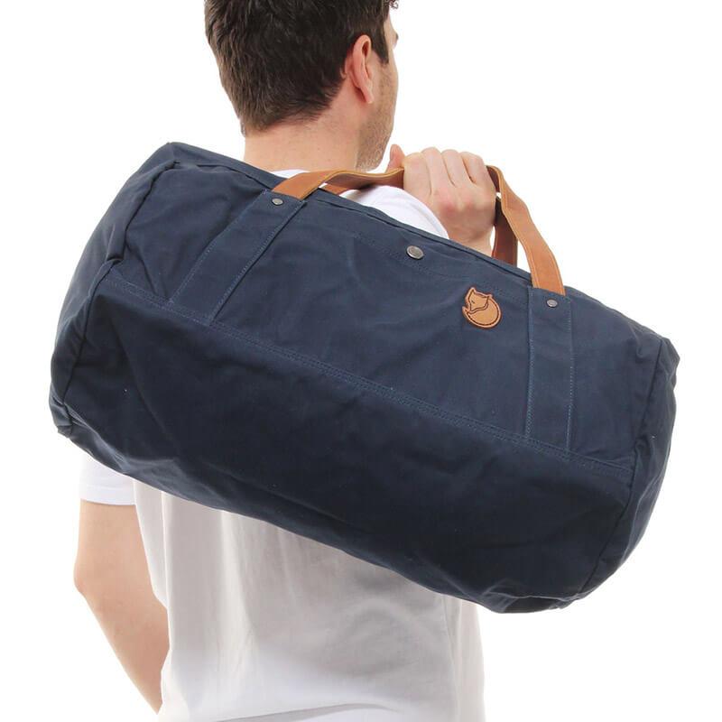 Mua túi du lịch loại nào tốt, giá rẻ ? nhẹ, nhỏ gọn, chống nước tốt...? 3
