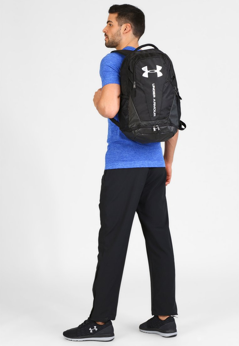 Balo Under Armour UA Hustle 3.0 Backpack Mã BU746 12