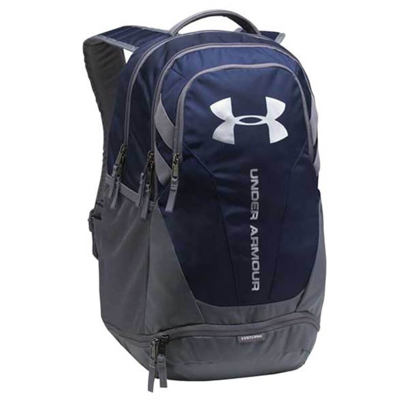 Balo Under Armour UA Hustle 3.0 Backpack Mã BU746 9