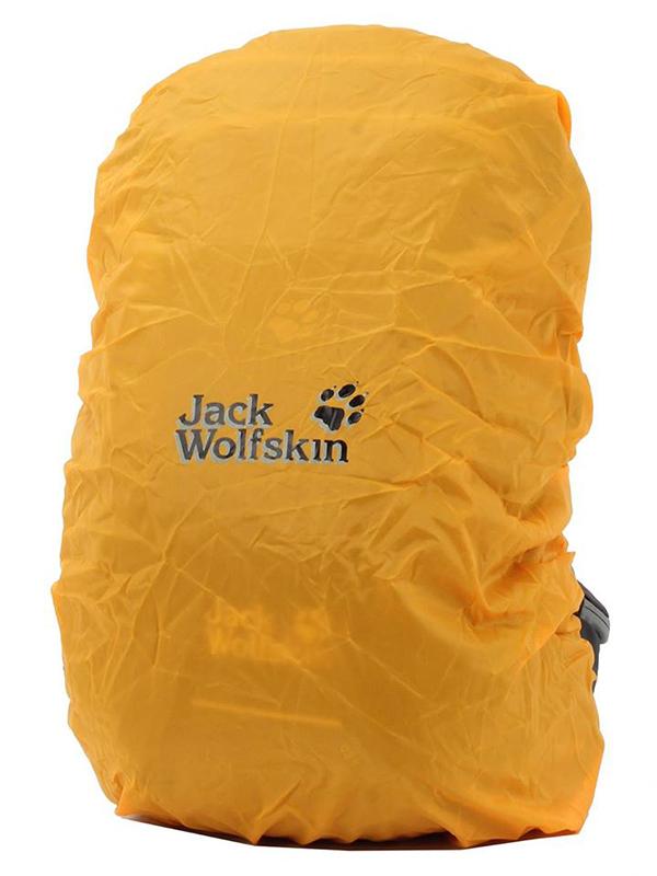 Áo mưa Jack Wolfskin loại 50L-70L