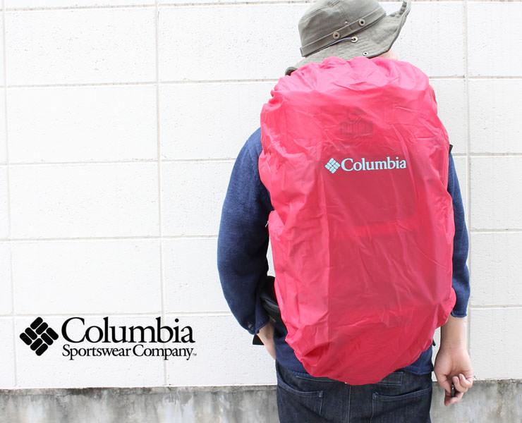 Áo mưa columbia loại 15L-25L mã AC751 7