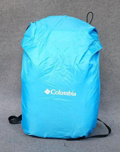 Áo mưa columbia loại 15L-25L
