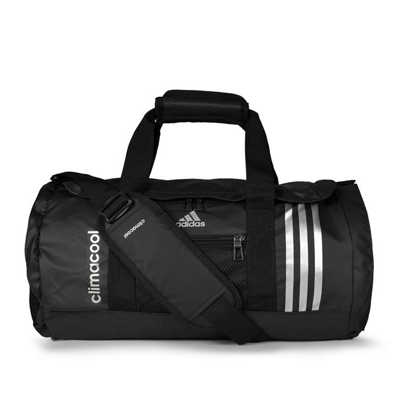 Túi Adidas ClimaCool Team Bag Black Mẫu 2018