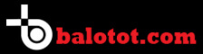 BALOTOT.COM