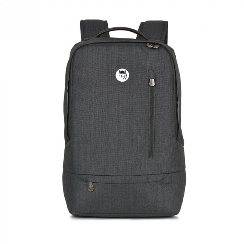 Balo Laptop Mikkor The Keith Backpack mã BM794 9