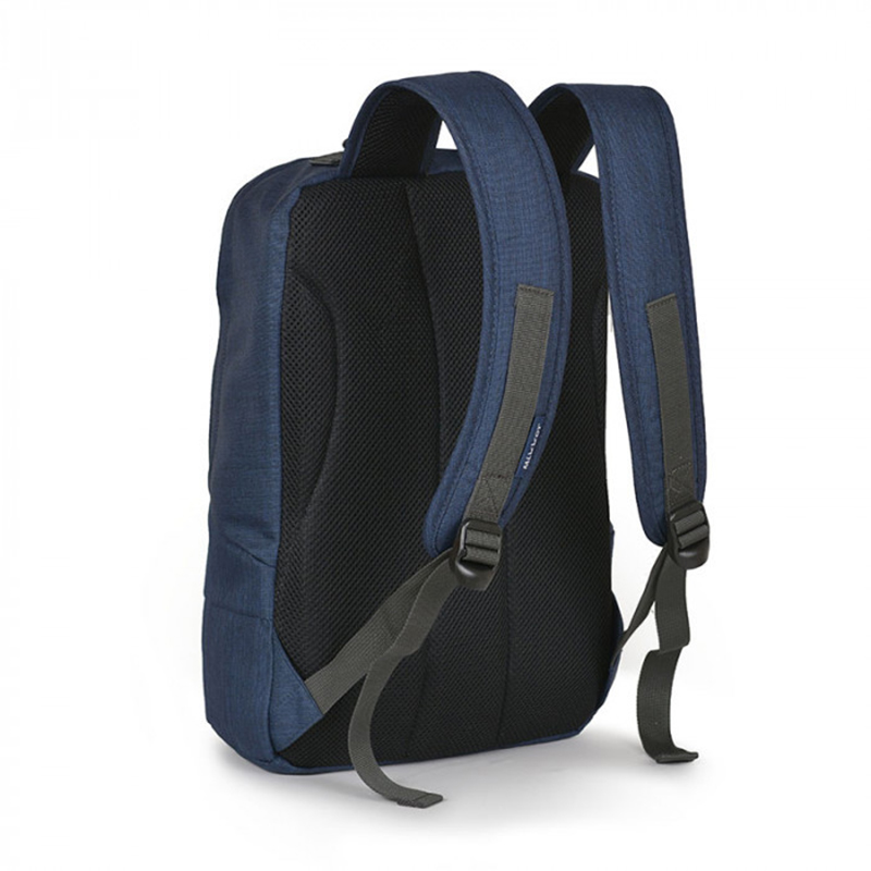 Balo Laptop Mikkor The Keith Backpack