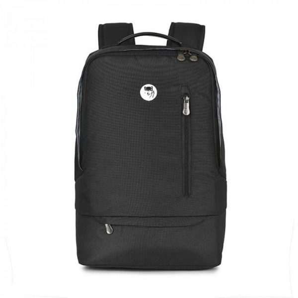 Balo Laptop Mikkor The Keith Backpack mã BM794 1