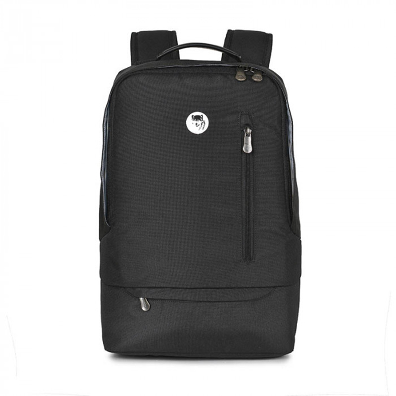 Balo Laptop Mikkor The Keith Backpack mã BM794 2