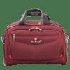 Túi du lịch SAKOS S Traveller Mã TS799 6