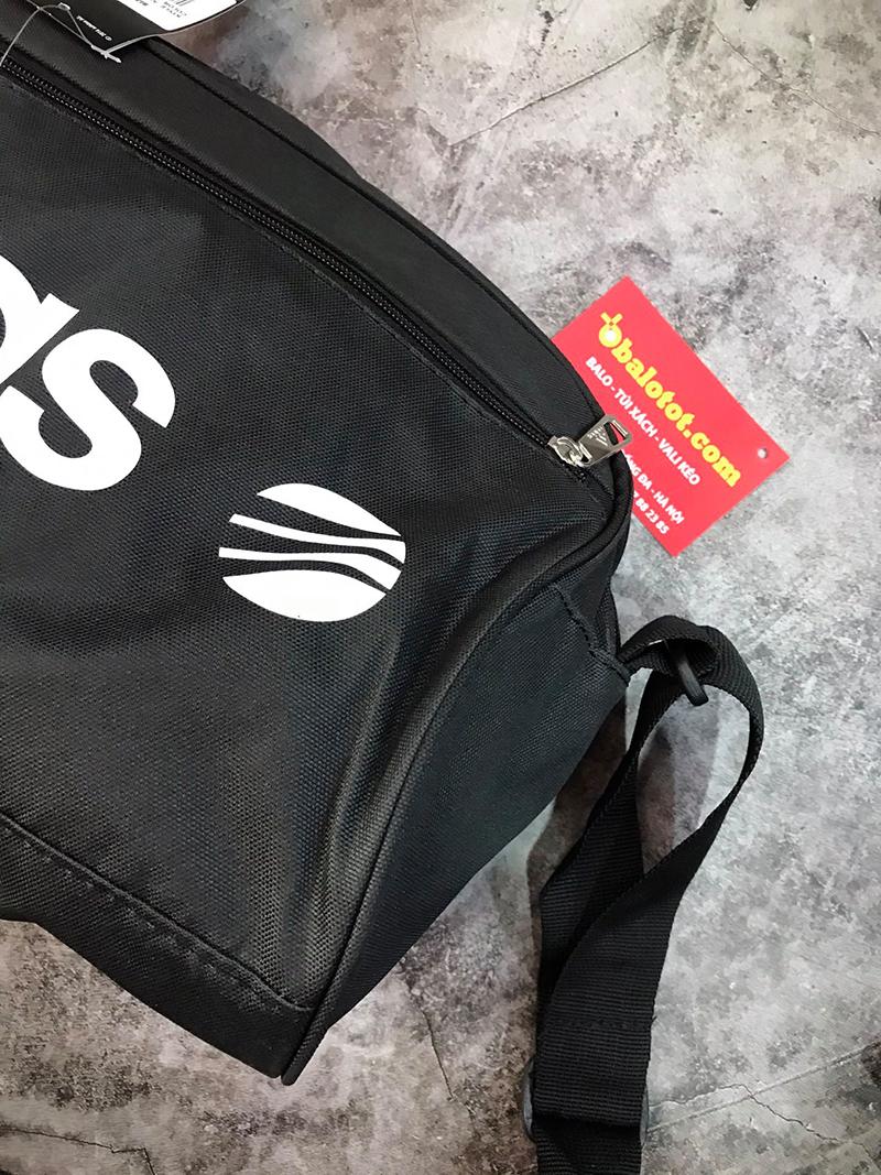 Túi adidas thể thao tập gym cỡ nhỏ mã TA305 10