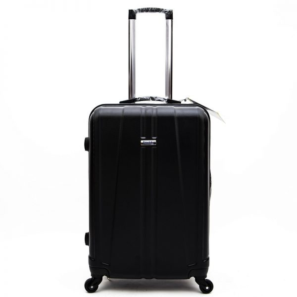 Vali kéo Rockly 688 Size 20 màu Đen Mã VR809 1