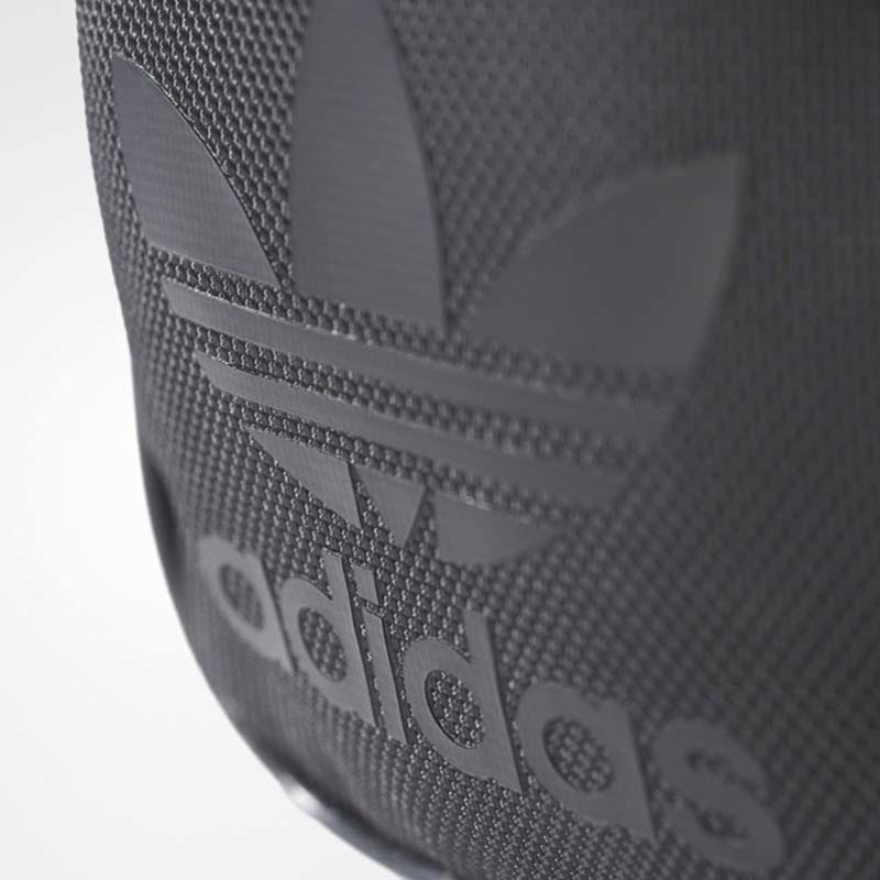 Túi adidas mini Originals Sport Flight Bag BK6742