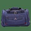 Túi du lịch Sakos M Traveller mã TS811 6