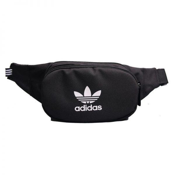 Túi đeo chéo bao tử Adidas DW8885 mã TA810 1
