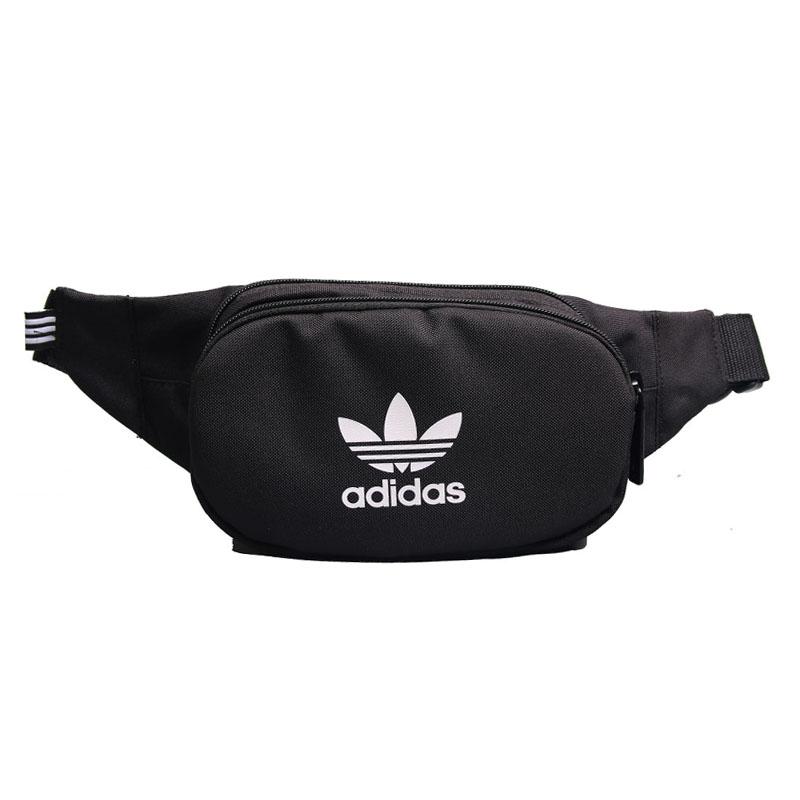 Túi đeo chéo bao tử Adidas DW8885 mã TA810 2