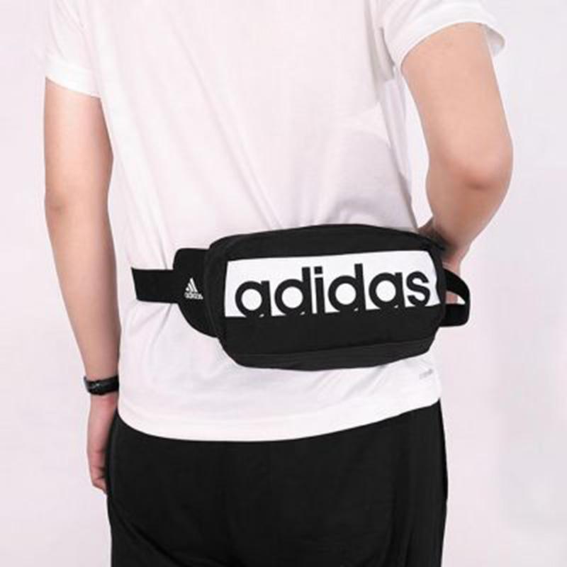 Túi đeo bụng bao tử Adidas S99983 mã TA808 9