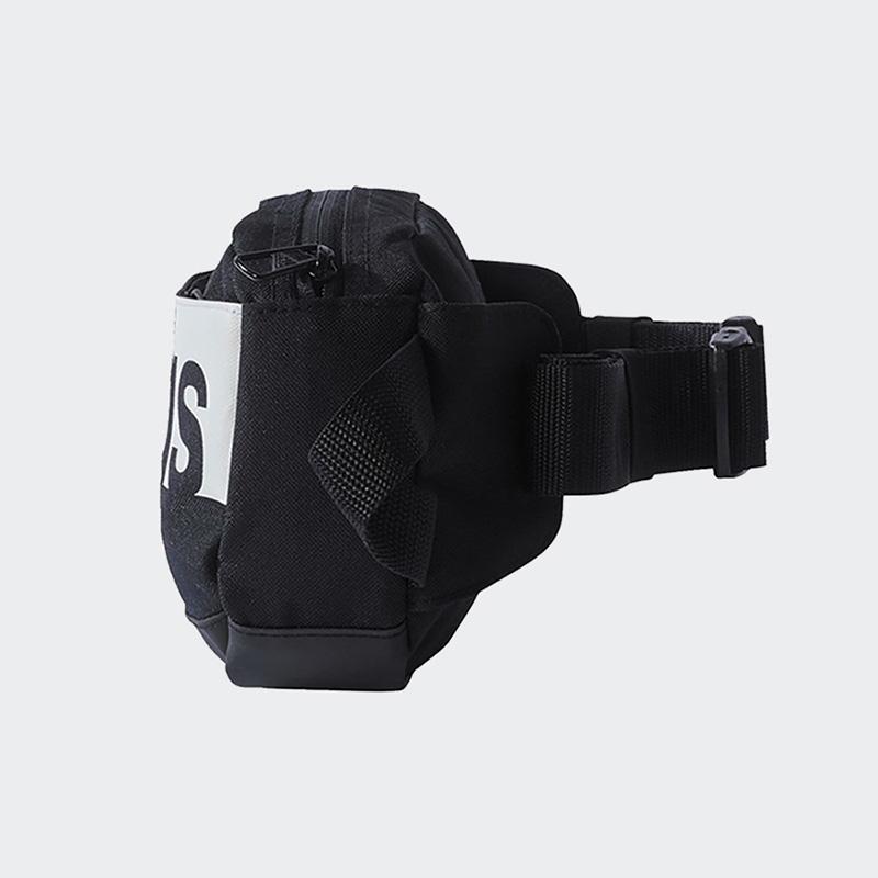 Túi đeo bụng bao tử Adidas S99983