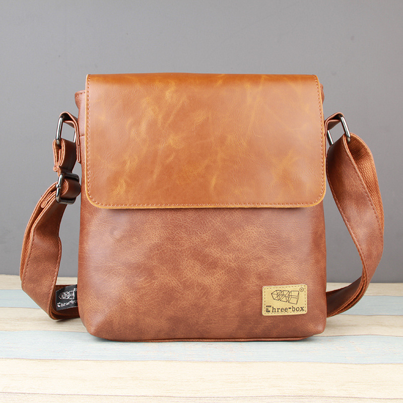 Túi đựng ipad Three Box 15 Mã BT826 10