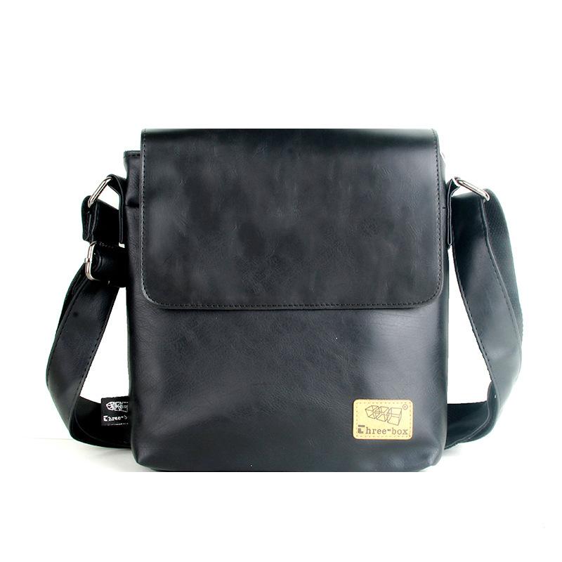 Túi đựng ipad Three Box 15 Mã BT826 9