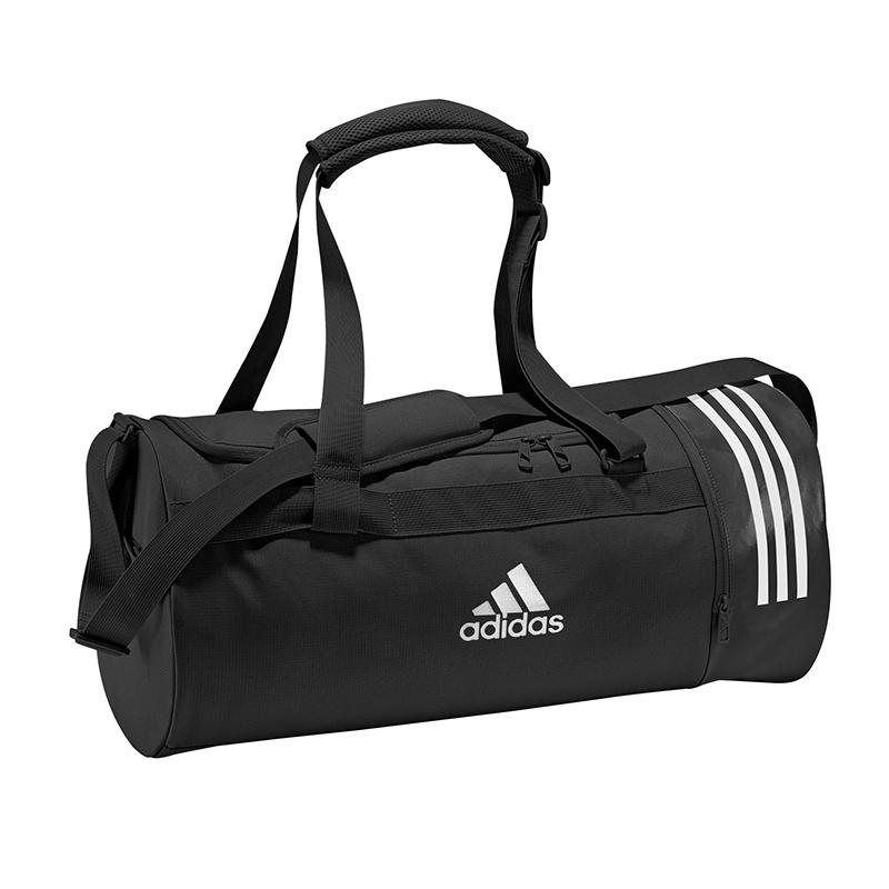 Túi Adidas Convertible 3-Stripes Duffel Bag Small  mã TA830 9