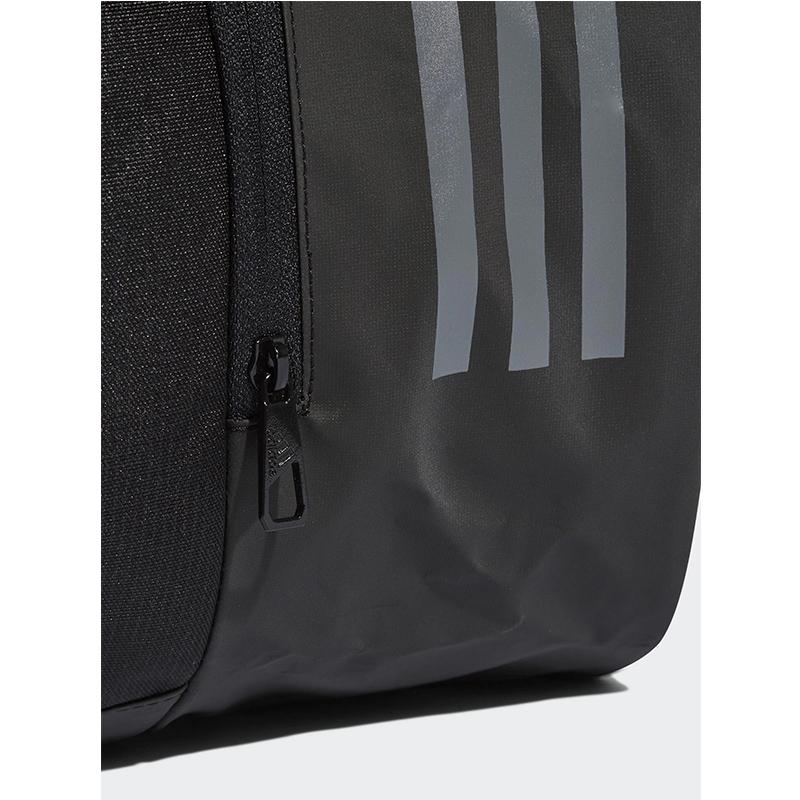 Túi Adidas Convertible 3-Stripes Duffel Bag Small  mã TA830 14